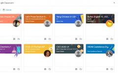 Google Classroom has become a vital resource for both students and teachers with the transition to virtual learning.