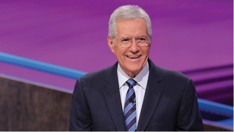 Long-time+Jeapordy+host+Alex+Trebek+passed+away+from+pancreatic+cancer+on+November+8%2C+2020.