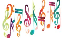 Perfect pitch is the ability to identify or recreate a given music note without a reference tone.