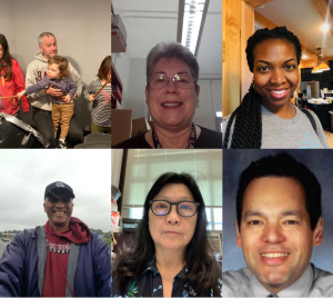 These departing teachers will be missed by all at Boston Latin School. (Source: BLS Teachers)